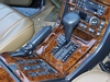 1998 Land Rover Range Rover Wood Dash Kits