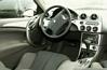 2000 Mercury Couger wood dash kits