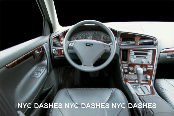 sale htm new ny volvo nyc suv awd inscription for queens hybrid