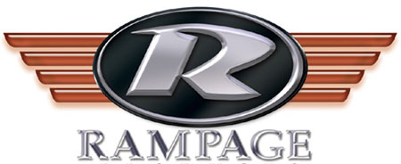 http://www.rampageproducts.com/index.html